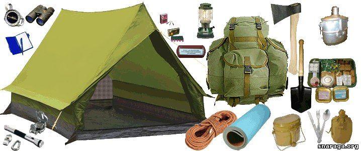 Рюкзаки палатки фото рюкзаки российского производства