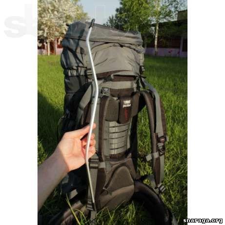 Бу туристические рюкзак рюкзак винкс в москве