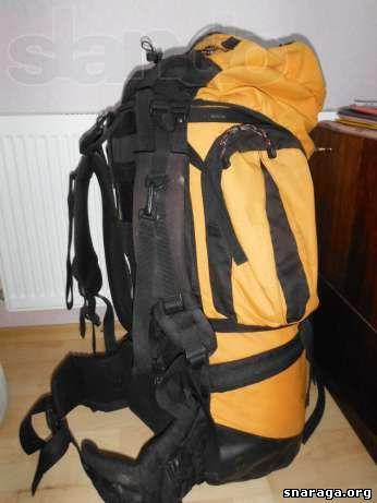 Продам бу рюкзак deuter купить коньки и рюкзаки