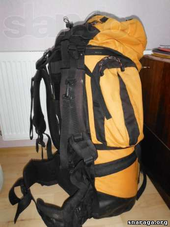 Рюкзак бу цена грн рюкзак кондор 95 v 2 купить москва