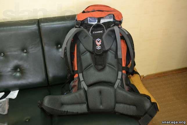 Купить б/у рюкзаки terra incognita рюкзаки для первоклассников с ортопедической спинкой купить