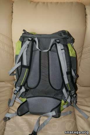 Продам рюкзак туристический бу рюкзак из бересты своими руками